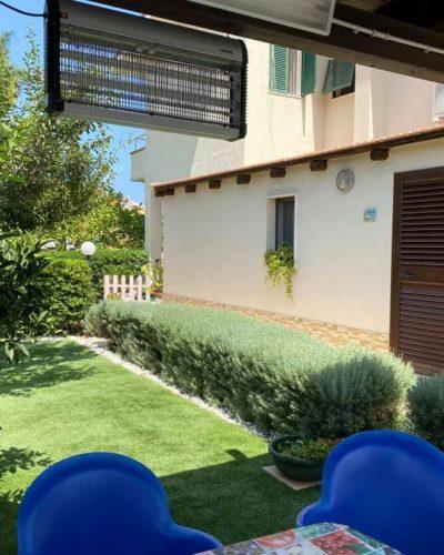 giardino2-vivaldi