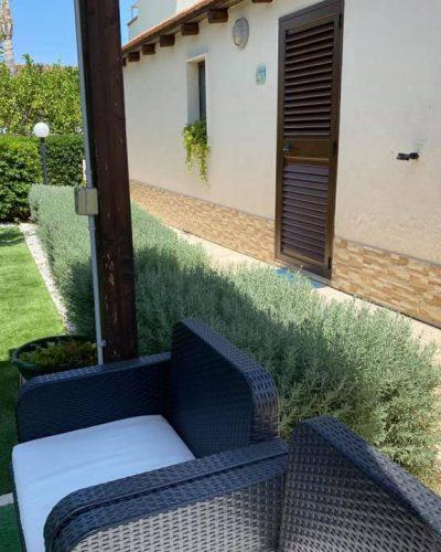 giardino3-vivaldi