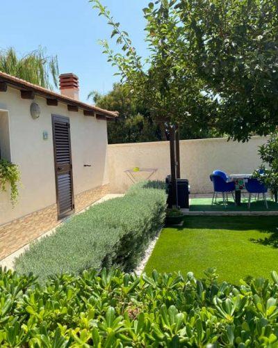 giardino5-vivaldi