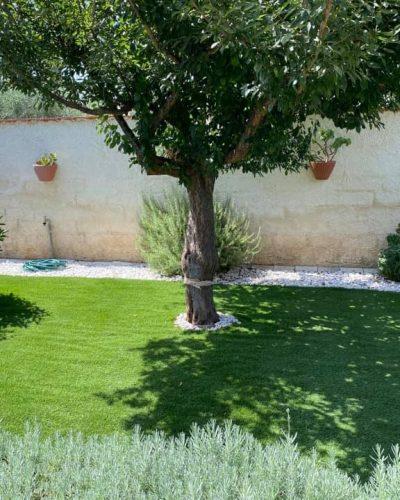 giardino6-vivaldi